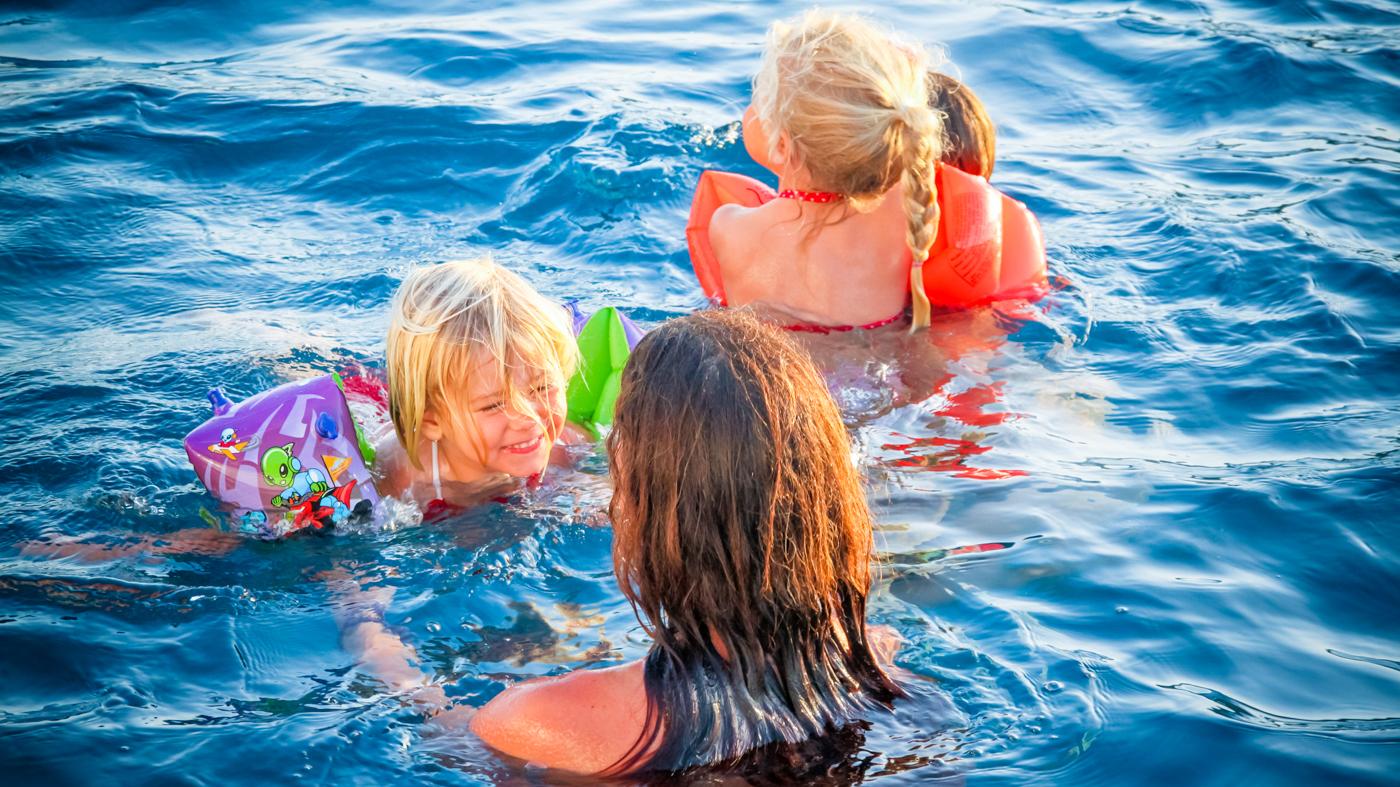 Flaka Sailing | The Blue Cruise Specialist WEB150-143.jpg