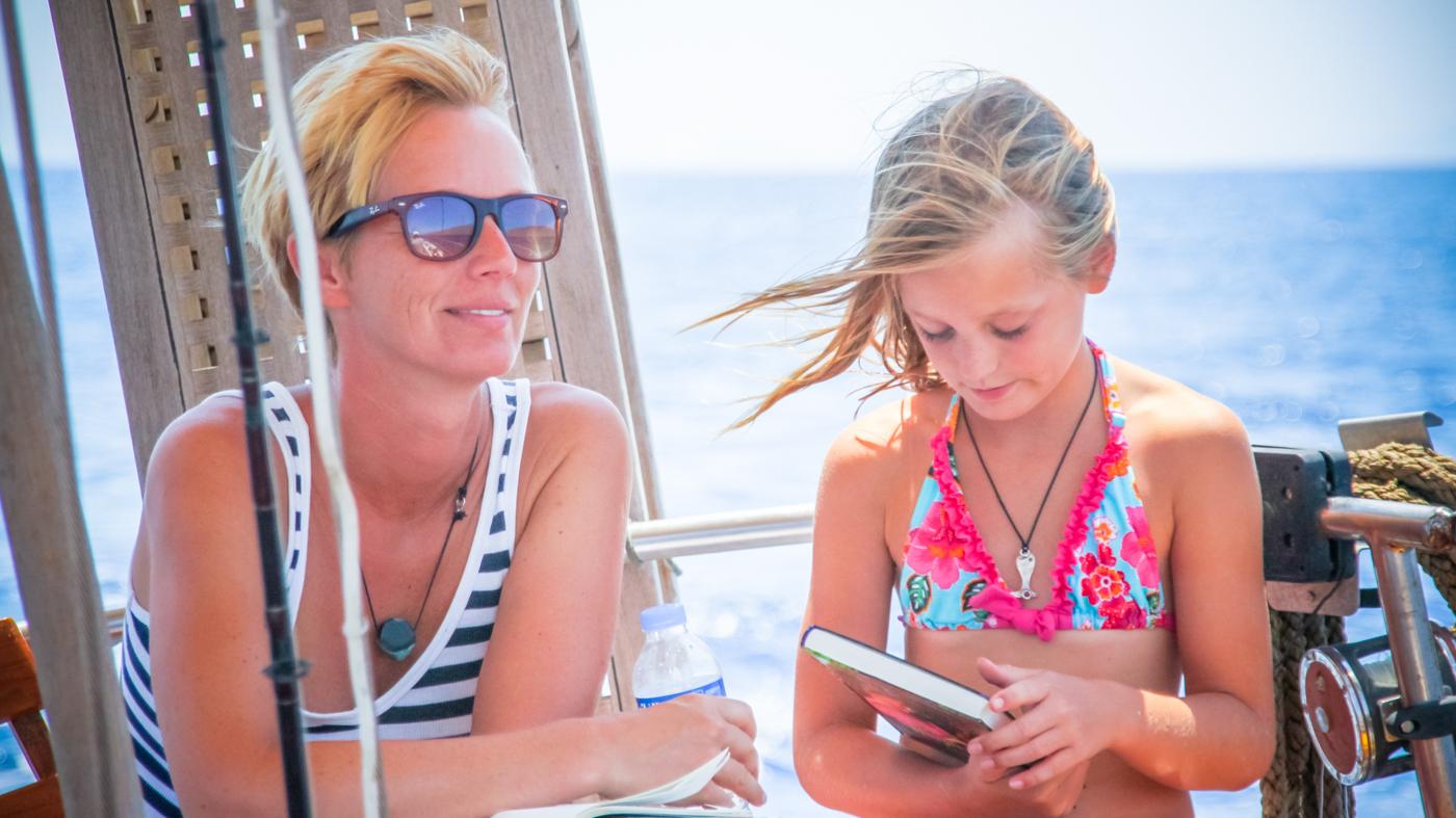 Flaka Sailing | The Blue Cruise Specialist WEB150-153.jpg