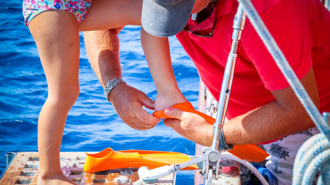 Flaka-Sailing-_-The-Blue-Cruise-Specialist-WEB150-173EJ)500.jpg