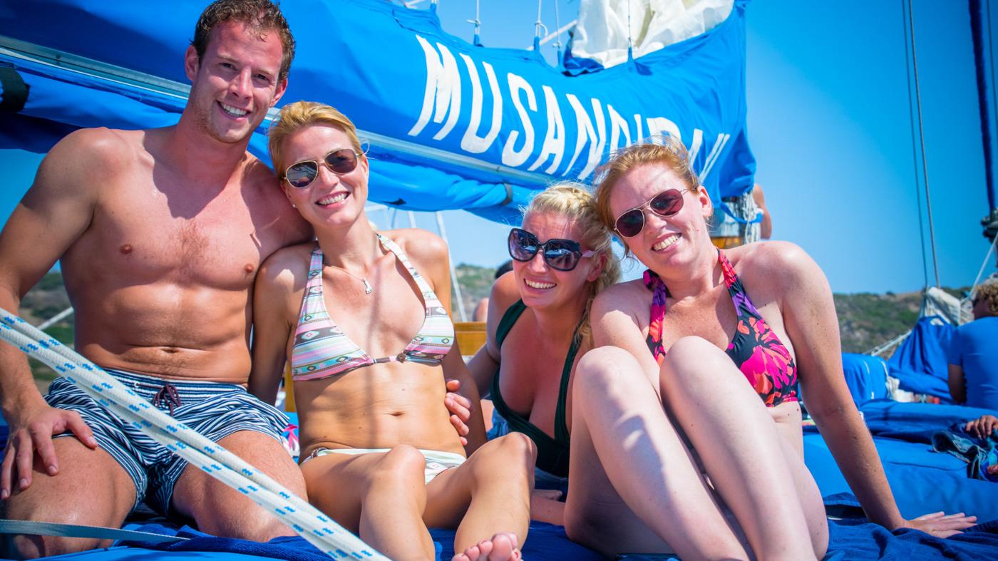 Flaka-Sailing-_-The-Blue-Cruise-Specialist-WEB150-238EJ)500.jpg