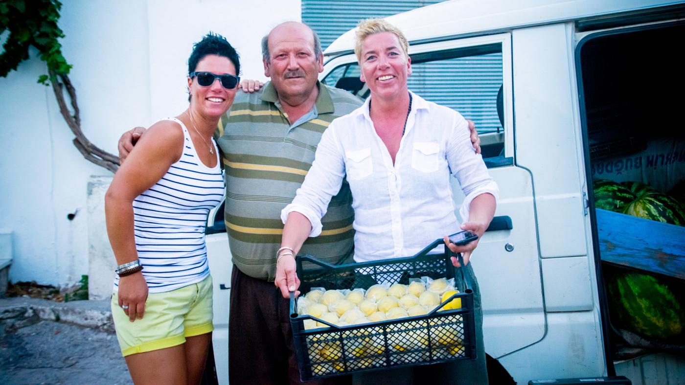 Flaka-Sailing-_-The-Blue-Cruise-Specialist-WEB150-428EJ)500.jpg