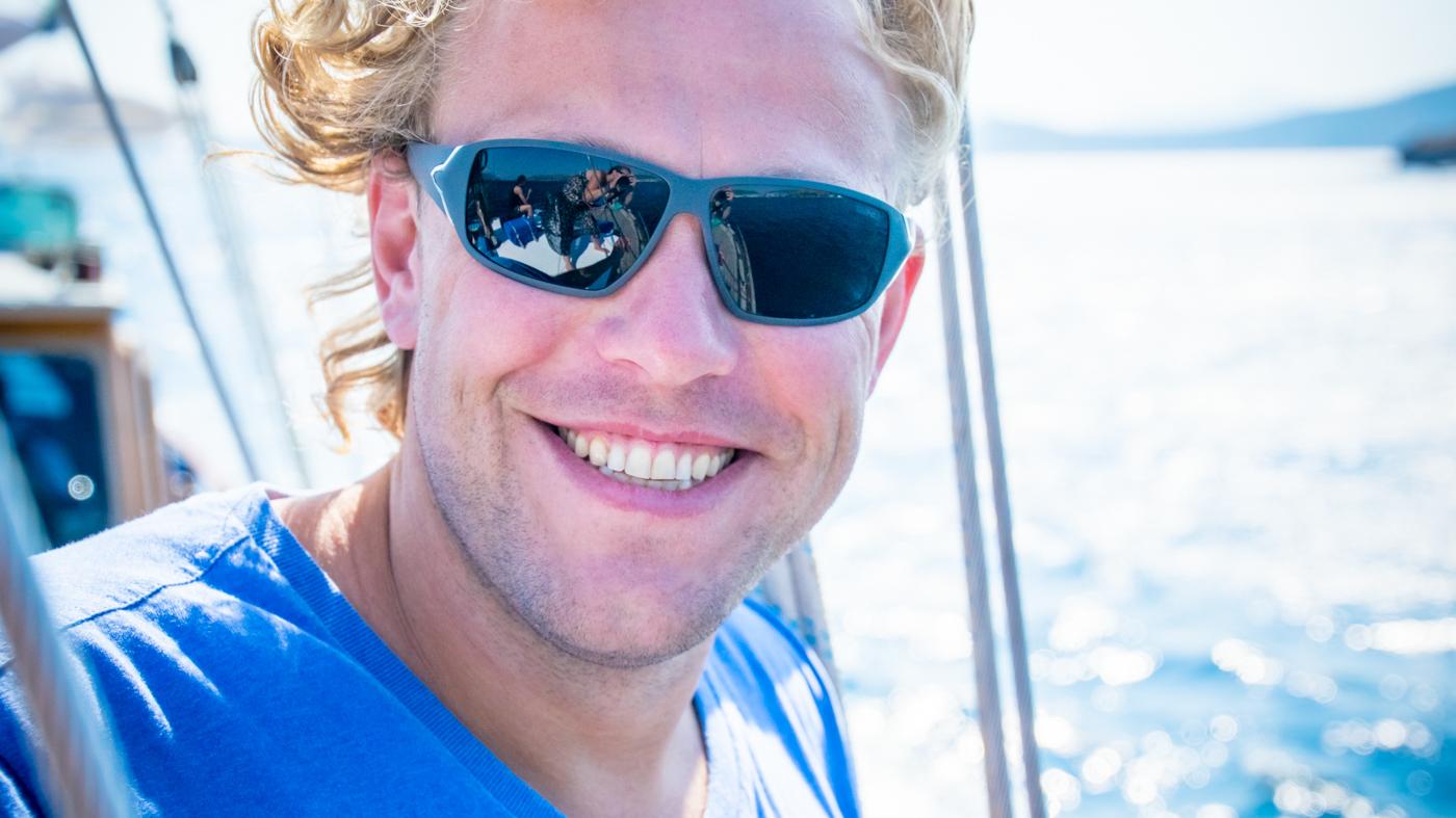 Flaka Sailing | The Blue Cruise Specialist WEB150-249.jpg
