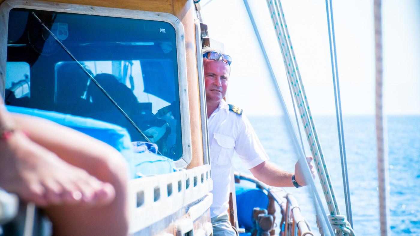 Flaka-Sailing-_-The-Blue-Cruise-Specialist-WEB150-252EJ)200.jpg
