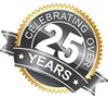 logo_25jaar_transparant_xs.png