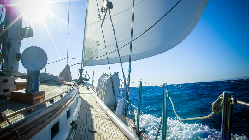 XS-Flaka-Sailing-_-The-Blue-Cruise-Specialist-WEB150-67.jpg