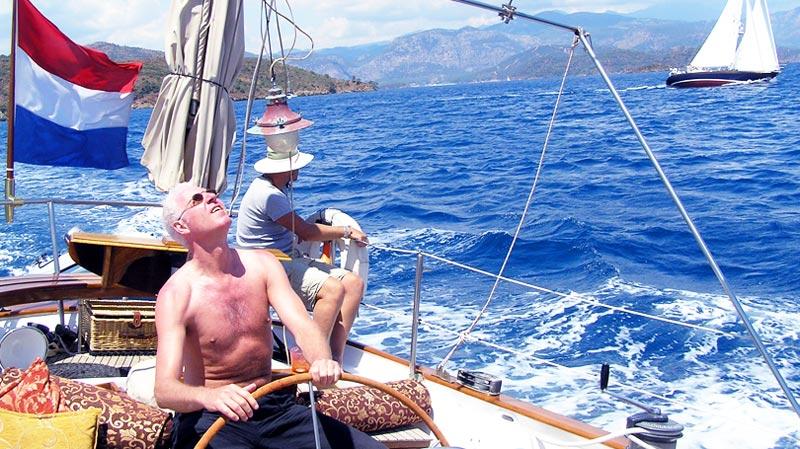 Flaka-Sailing-_-The-Blue-Cruise-Specialist-WEB150-78.jpg