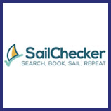 Flaka Sailing | Agency SailChecker.jpg