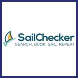Flaka Sailing | Agency SailChecker.jpg