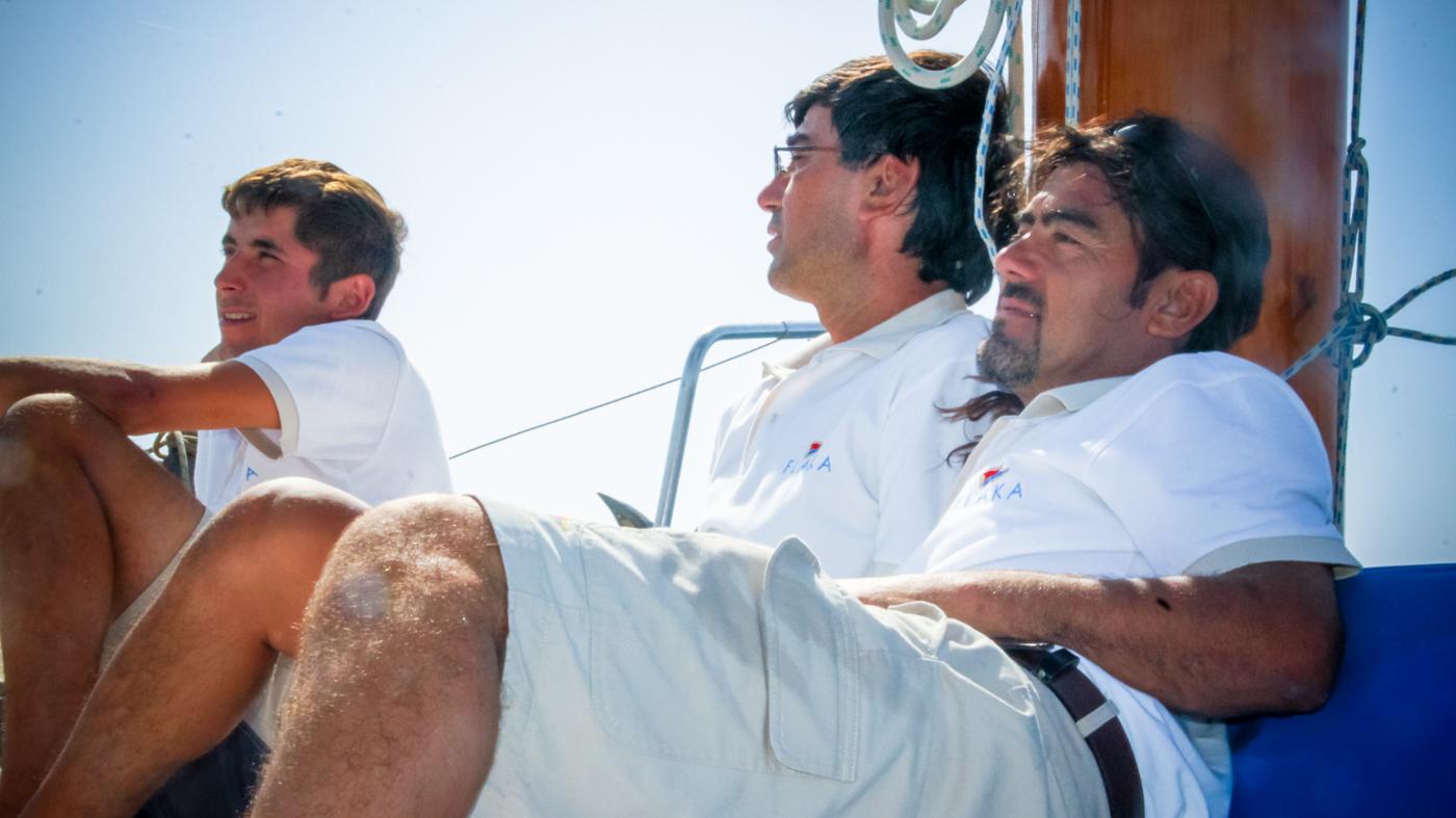 Flaka Sailing | The Blue Cruise Specialist WEB150-183.jpg