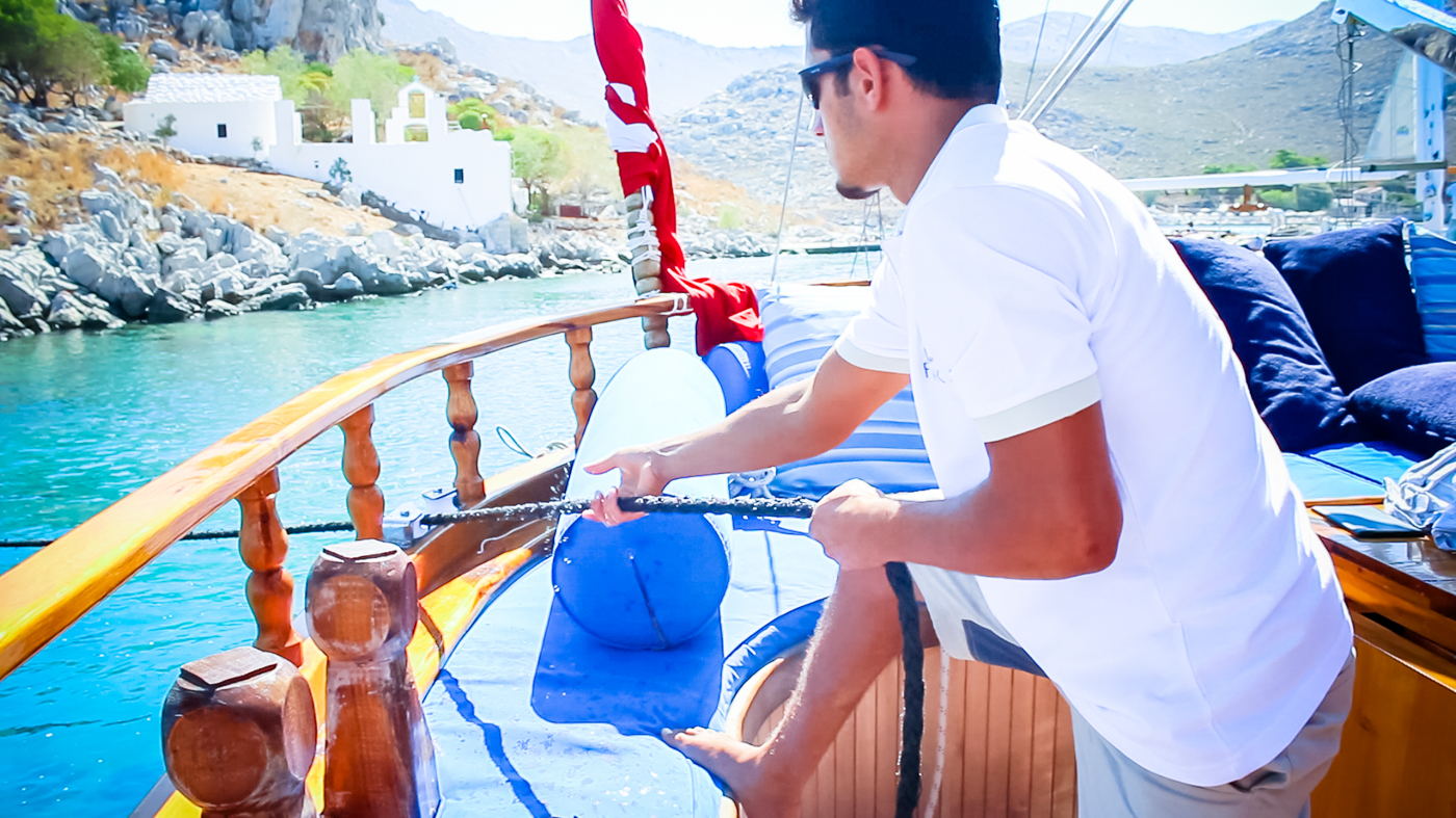 Flaka Sailing | The Blue Cruise Specialist WEB150-190.jpg
