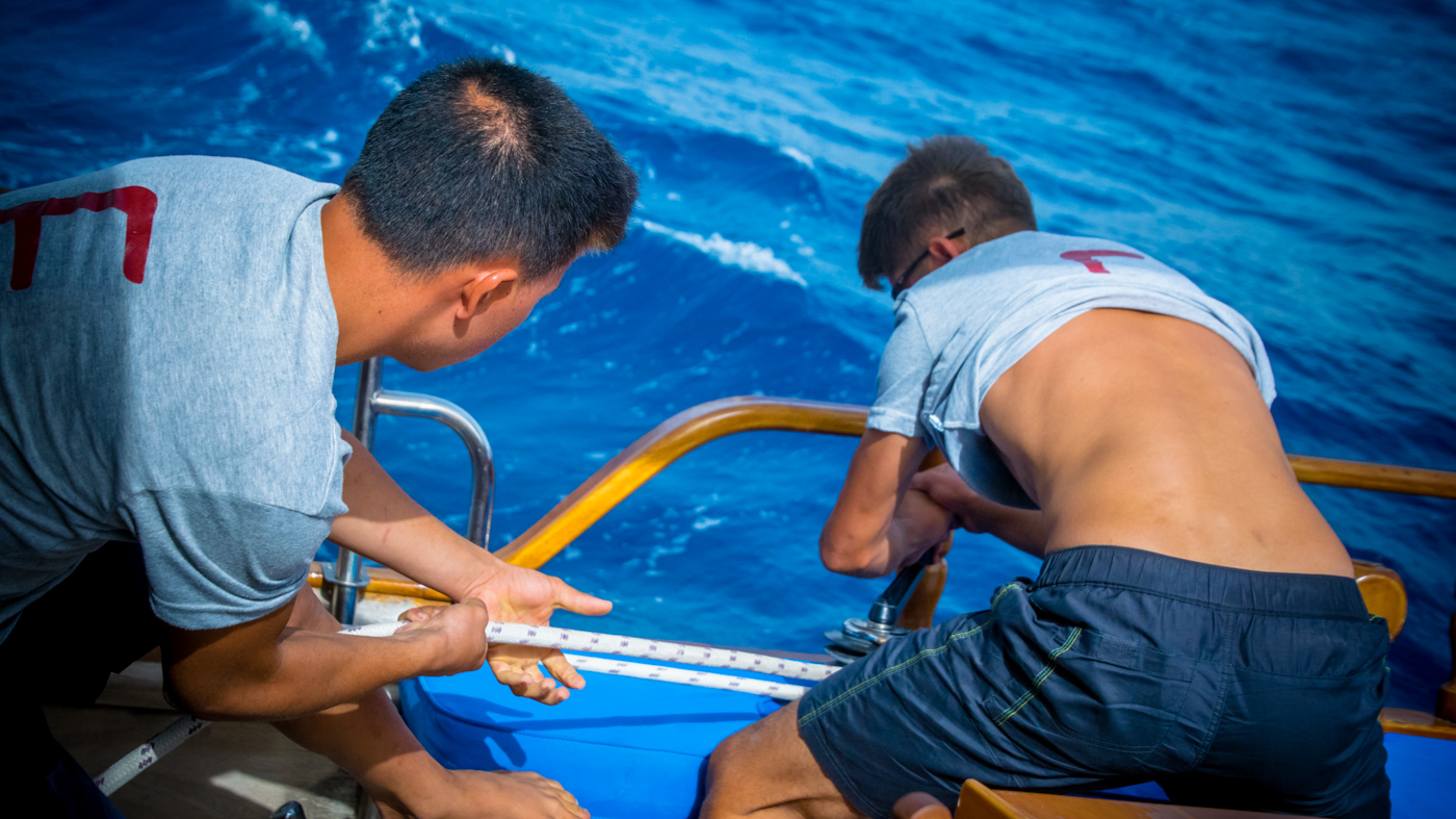 Flaka Sailing | The Blue Cruise Specialist WEB150-322.jpg