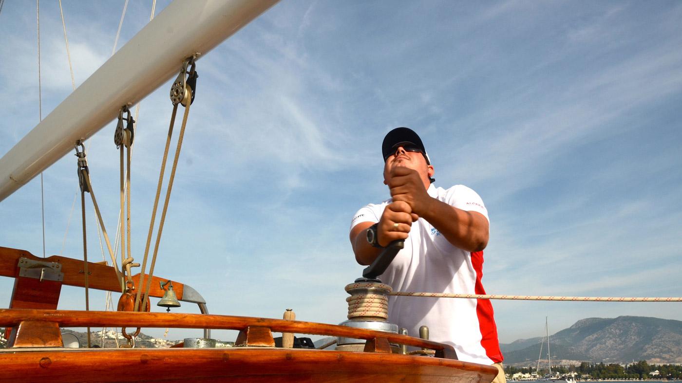 Flaka-Sailing-_-The-Blue-Cruise-Specialist-WEB150-2025EJ)200.jpg