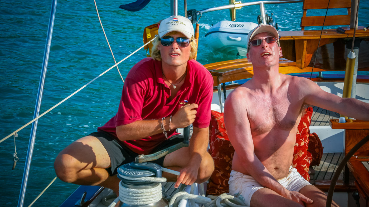 Flaka-Sailing-_-The-Blue-Cruise-Specialist-WEB150-84_200.jpg