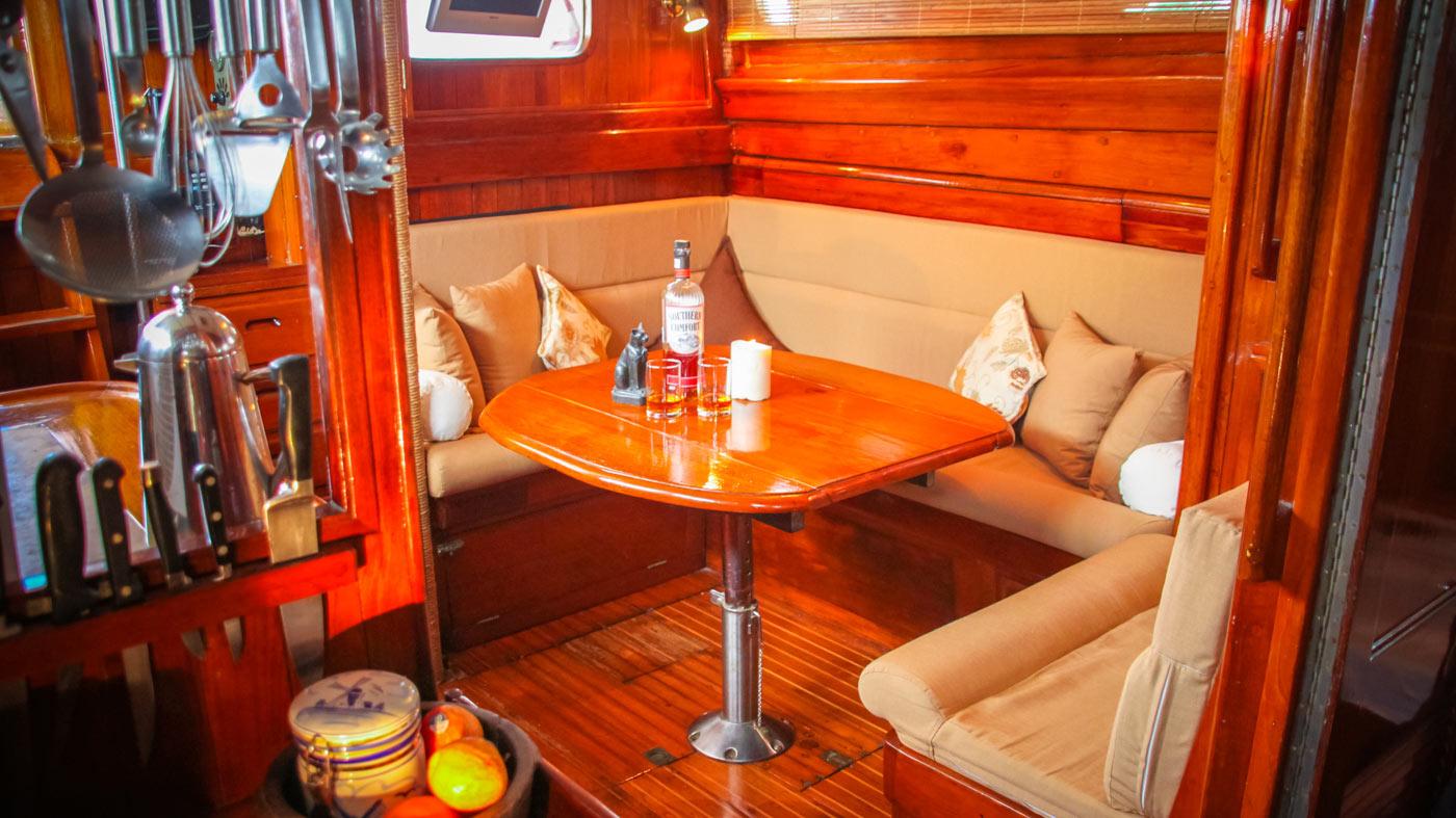 Flaka-Sailing-_-The-Blue-Cruise-Specialist-WEB150-107_200.jpg