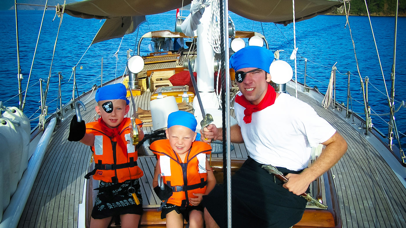Flaka-Sailing-_-The-Blue-Cruise-Specialist-WEB150-35_100.jpg