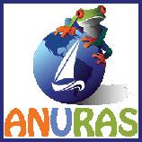Flaka Sailing | Agency Anuras.jpg