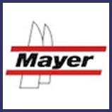 Flaka Sailing   Mayer Yachten