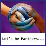 partners158x158.jpg