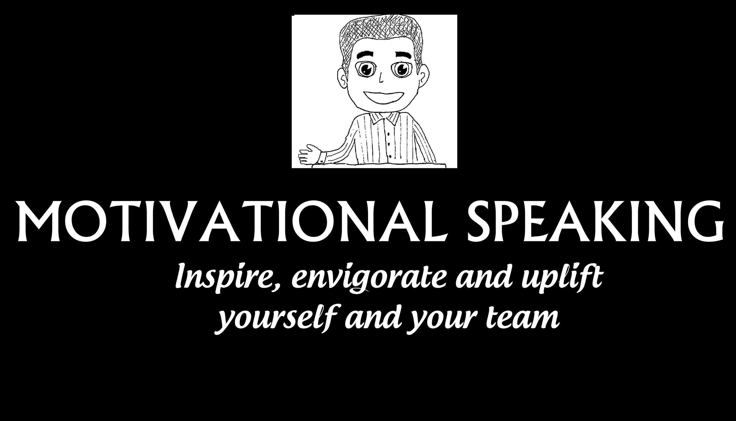 Motivational Speaking.jpg