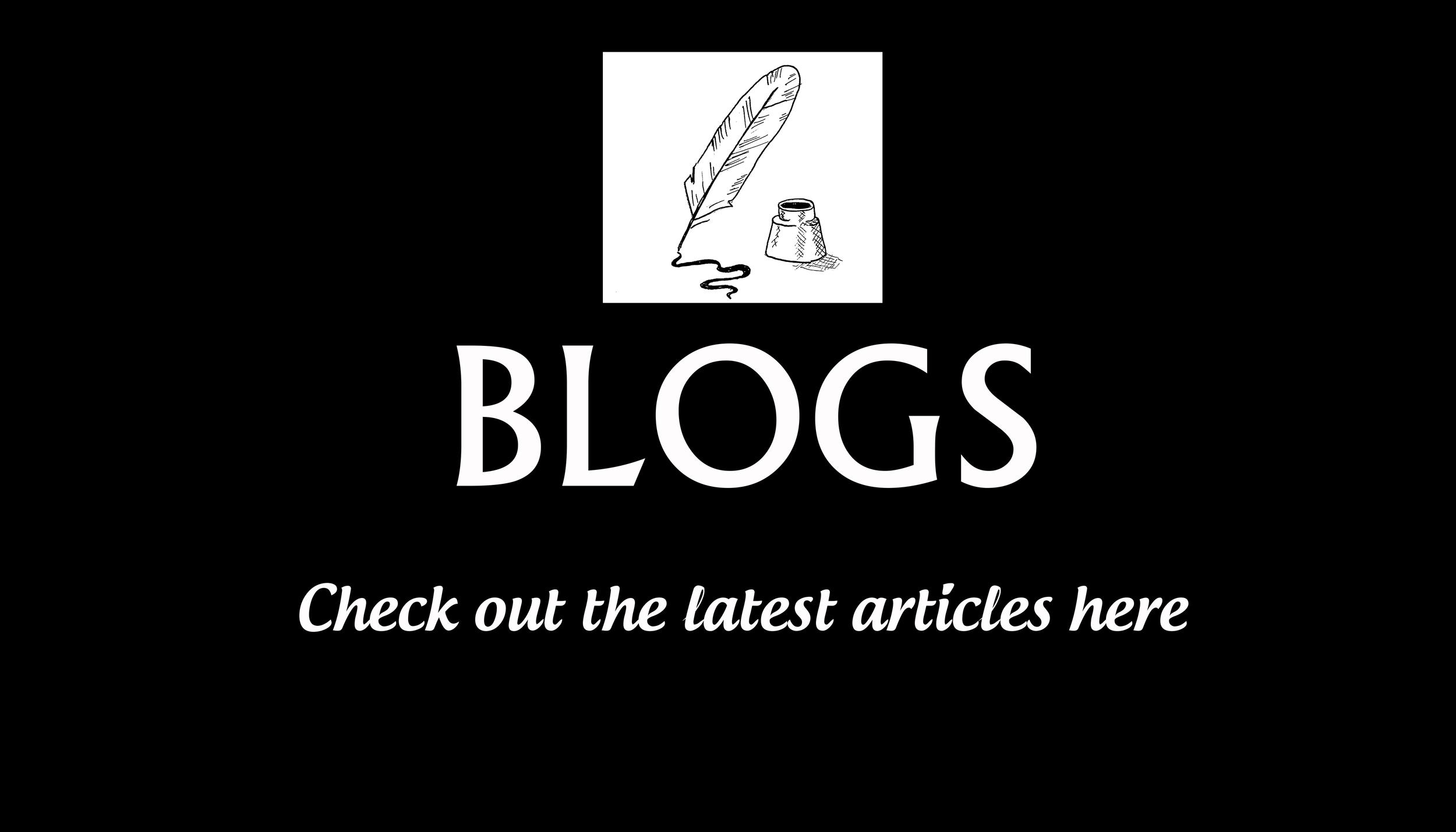 Blog Articles.jpg