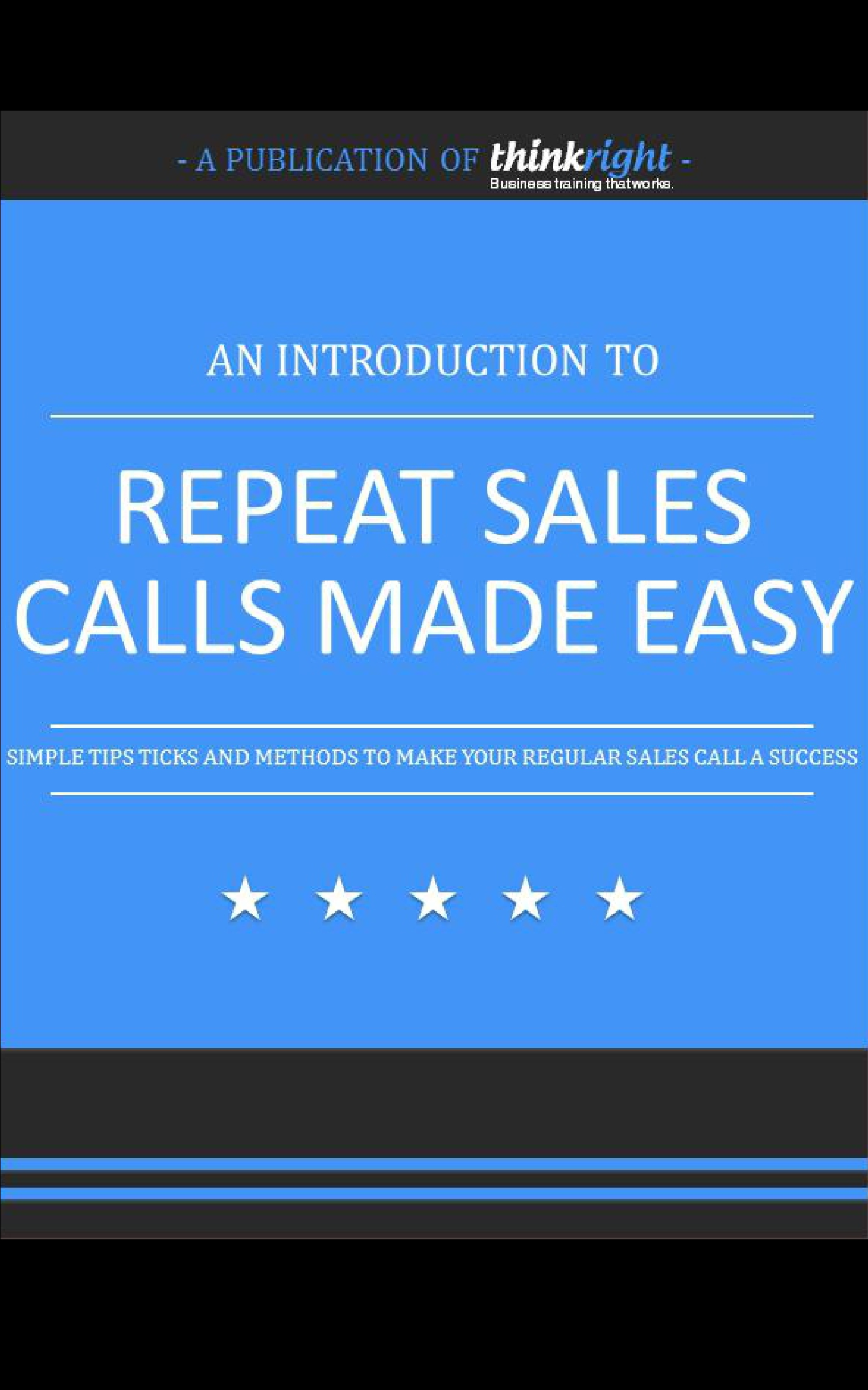Amazon Repeat Sales Calls Cover.jpg