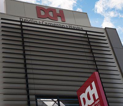 DCH.jpg