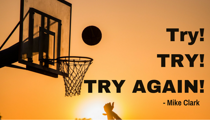 1709.08 Try, Try, Try Again Article Header.png