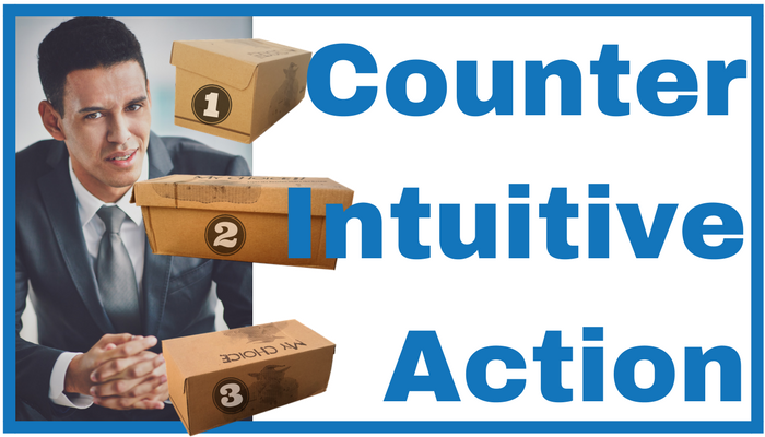 Counter Intuitive Action Article Header.png
