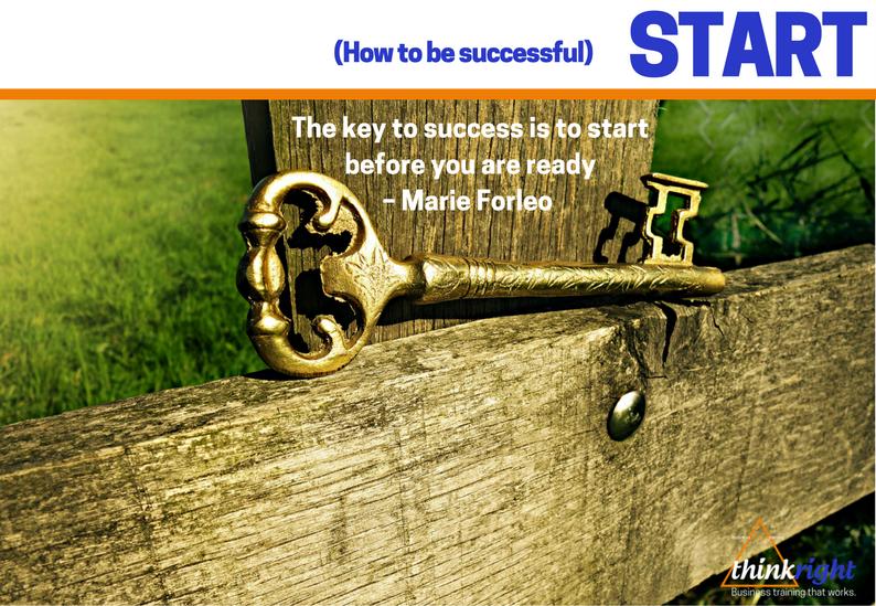 103 Start Article Header.png