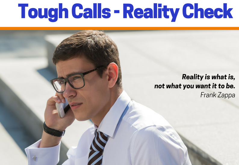 #108 Tough Calls.png