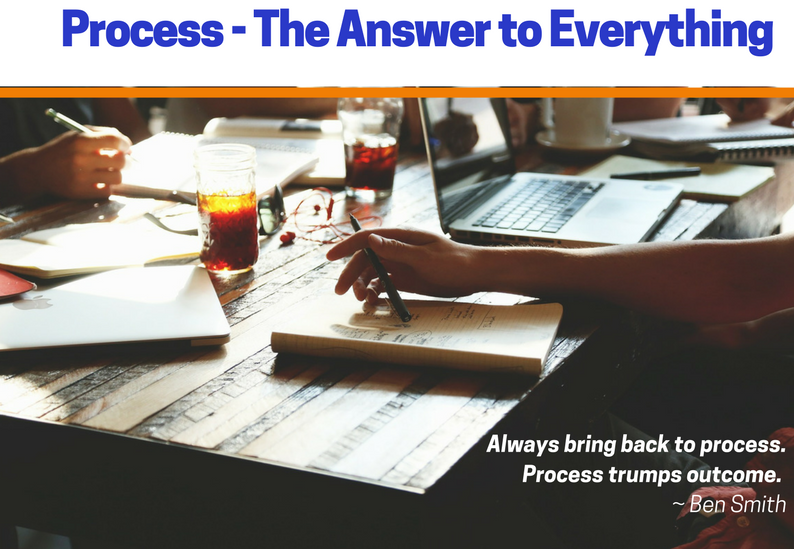 #112 Process - The Answer to Everything.png