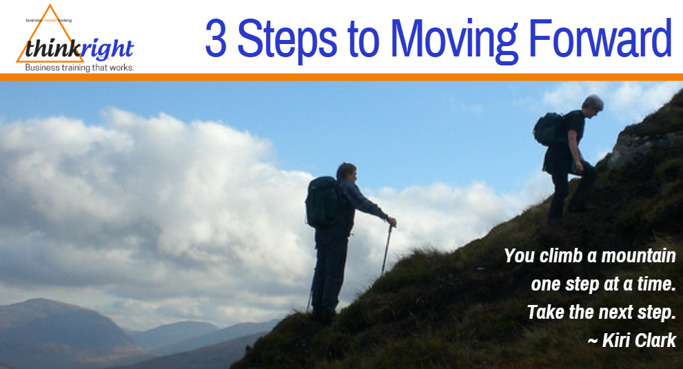 #133 3 Steps to Moving Forward Header.PNG