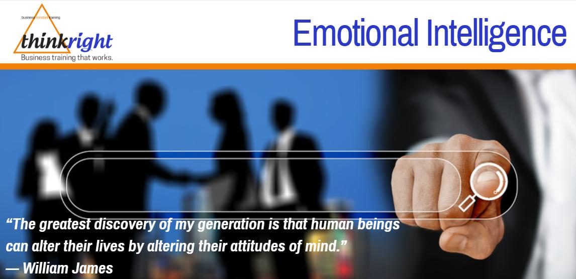 #136 Emotional Intelligence.PNG