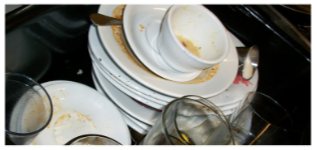 #138 Dirty Dishes.PNG