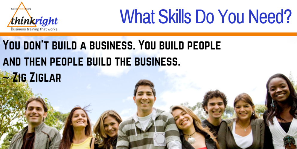 #139 What Skills Do You Need - Team Header..PNG
