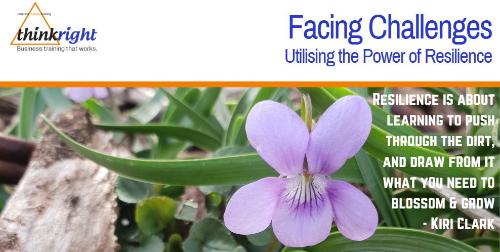 #141 Facing Challenges Utilising the Power or Resilience Header.PNG