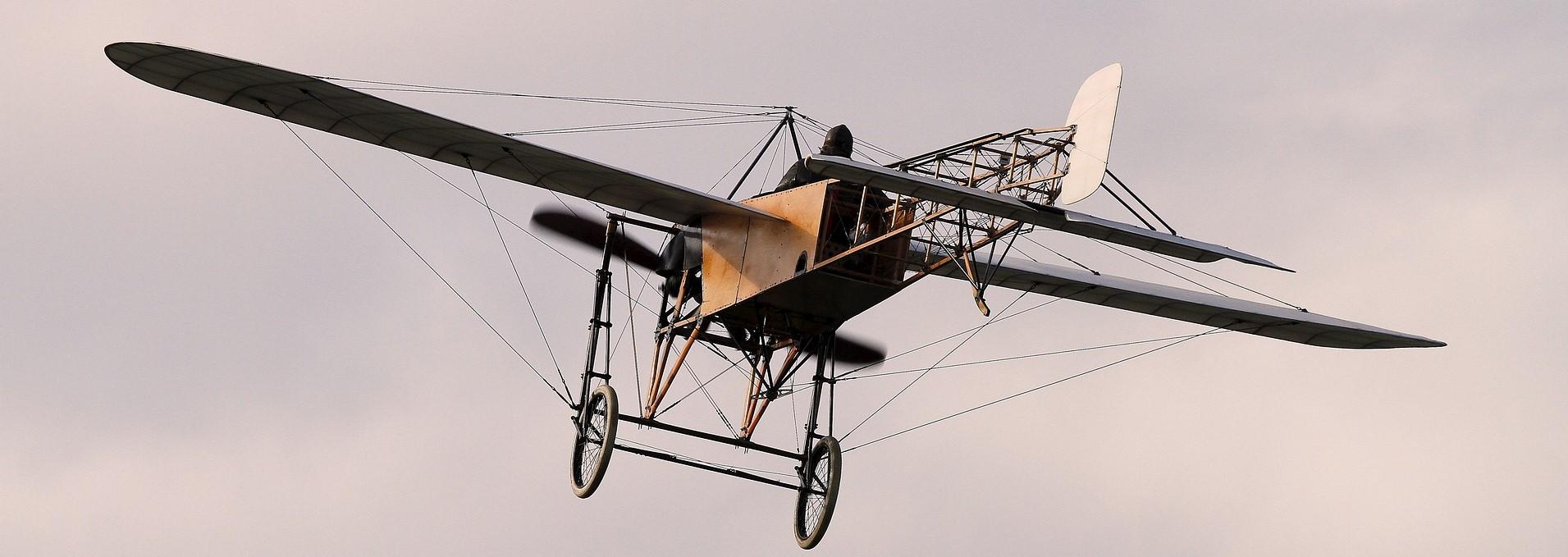 #141 Wright Brothers dream.jpg