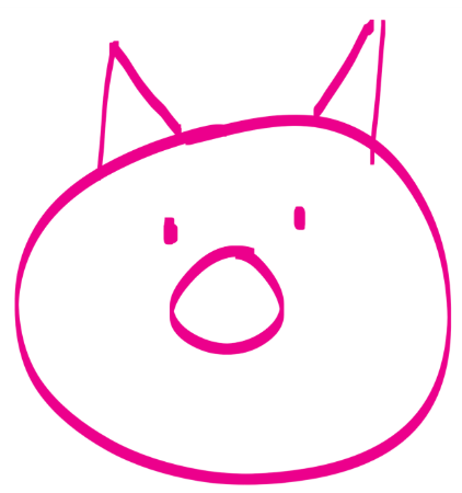 #149 PIG.PNG