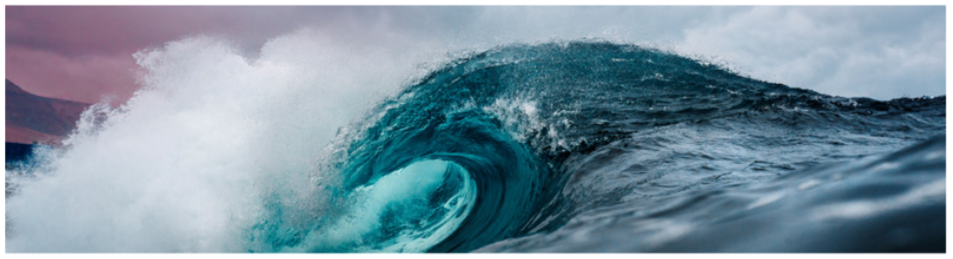 #151 IMG2 Waves.PNG