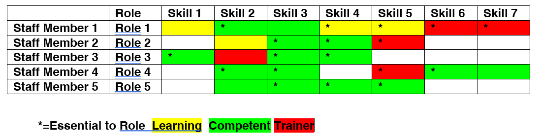 Sample of Basic Skills Matrix.PNG