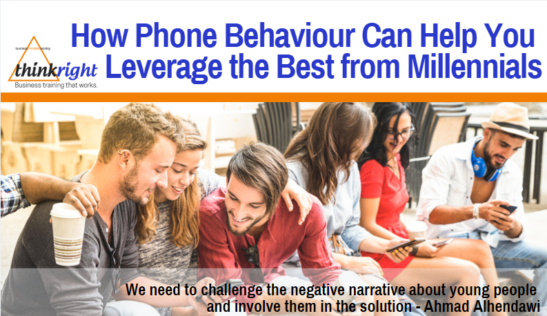#160 How Phone Behaviour Can Help You Leverage the Best from Millennials.PNG