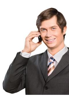 KAM+Salesman.jpg