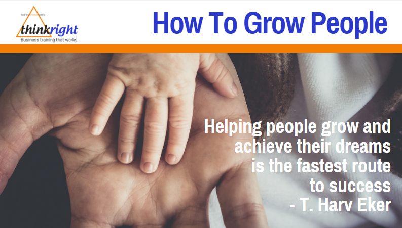 #172 How to Grow People.PNG