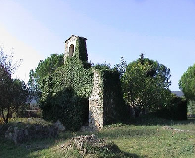church574.jpg