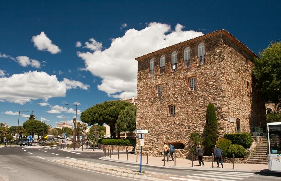 sainte-maxime-IMG_6419-provence.jpg