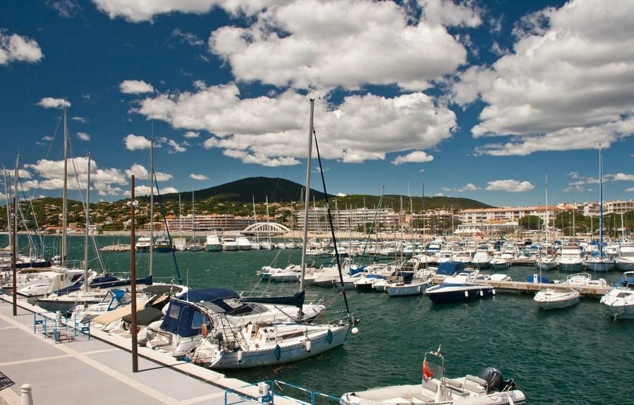 sainte-maxime-yachthafen-IMG_6425-provence.jpg