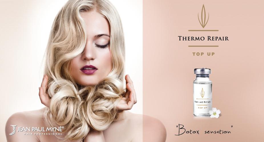 thermo-repair-luxury-hair-box-botox-jean-paul-myne-shop-D_NQ_NP_318605-MLM25073208364_092016-F.png