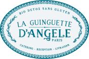 guinguette d'Angèle