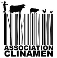 association clinamen