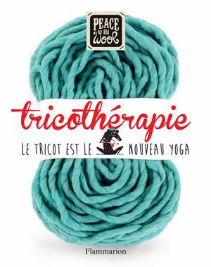 Tricothérapie